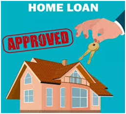 hdfc home loan repayment charges
